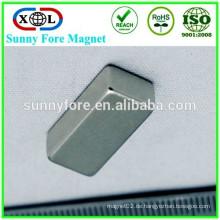 Billige N38 bar Magnet-Preise