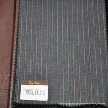 tailoring classical design dubai suit fabric in china