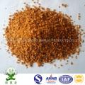 Vente chaude de granulés à l'ail