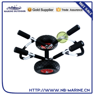 Neuheit 2015 innovatives Produkt faltbarer Sup Trolley aus China Alibaba