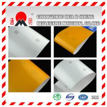 Cubrir reflexivo para la placa de la licencia (TM8200)