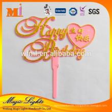 China Birthday Party Funny Plastic Items