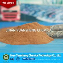 Lignin Binder Dust Control Agent Sodium Lignosulfonate