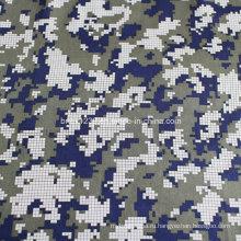 Хлопчатобумажная ткань для блузки (80X80 / 190X120)