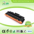 Impresora láser Toner 116L Cartucho de tóner para Samsung