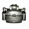 Genuine New Brand Car Mazda 6 GV7D-33-99Z Rear Brake Wheel Cylinder