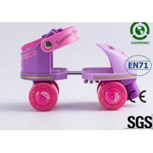 Roller Skate com Aprovações Ce (YV-IN006-K)
