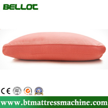 OEM Bettwäsche-Massage-Memory-Foam-Kissen