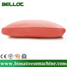 OEM Bedding Massage Memory Foam Pillows