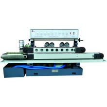 YMA 341 Beveling Machine