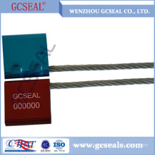 Cheap Wholesale 5.0mm pull tight cable seal