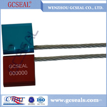 Factory Direct Sales All Kinds Of 5.0mm cable pull tight seal