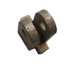 SGS OEM service alloy steel precision casting part