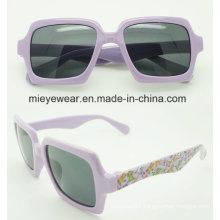 New Fashionable Hot Selling Kids Sunglasses (CJ006)