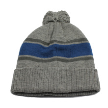 Wholesale Knitted Beanie