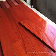 Revestimento de madeira sólida aromático Balsamo fábrica
