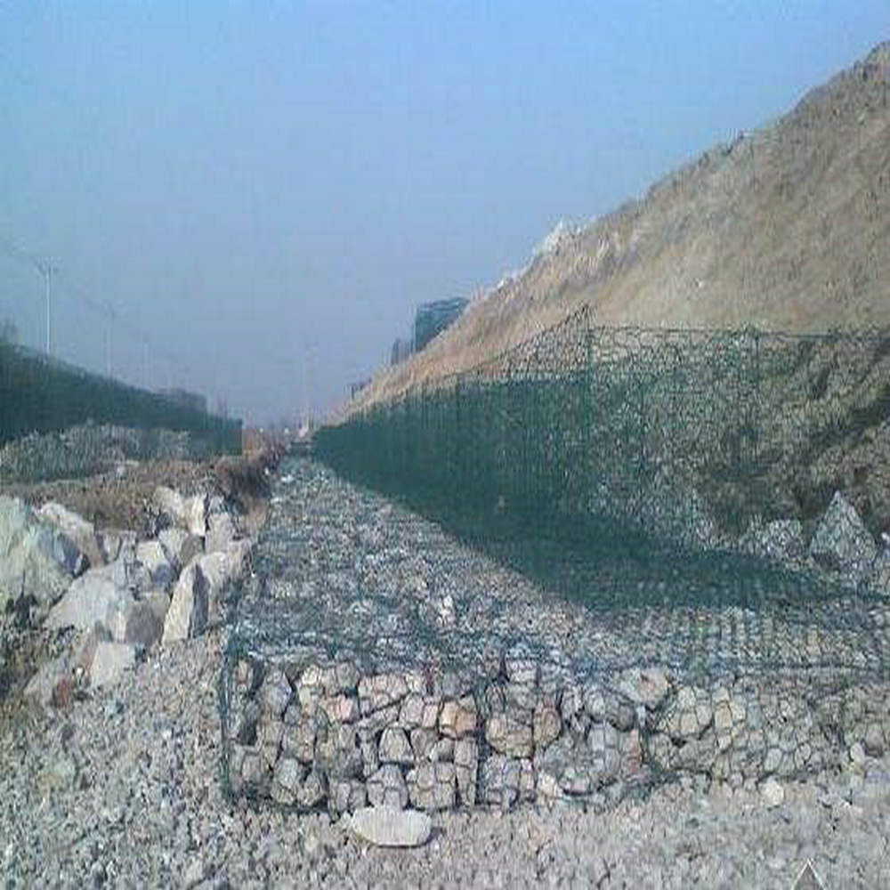 gabion baskets2