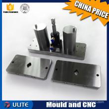 OEM ODM CNC Machining For Aluminum ,Aluminum Alloy ,Aluminum Alloy Zinc