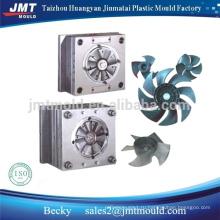 Подгоняйте Прессформу вентилятора - пластичная Прессформа Впрыски низкой цене