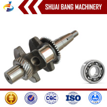 Shuaibang Brand New High End 150Bar Professional Car Cleaning Equipment Cigüeñal