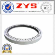 Zys De Buena Calidad Thin Sección Cruzada Rodamiento De Rodillos Crb14016