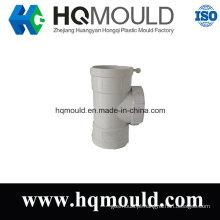 Armadilha de água de alta qualidade que faz a modelagem por injecção plástica