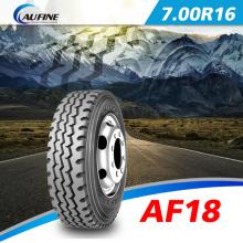 China alle Stahl-LKW-Reifen / Reifen (12.00R24)
