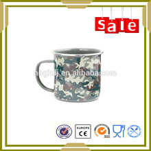 As seen on TV 2015, modern design portable fruit water infusing cup