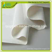 Printable Coated PVC Tarpaulin for Cover