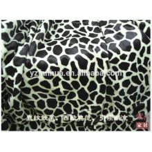 all season 100% polyester super soft satic free blanket