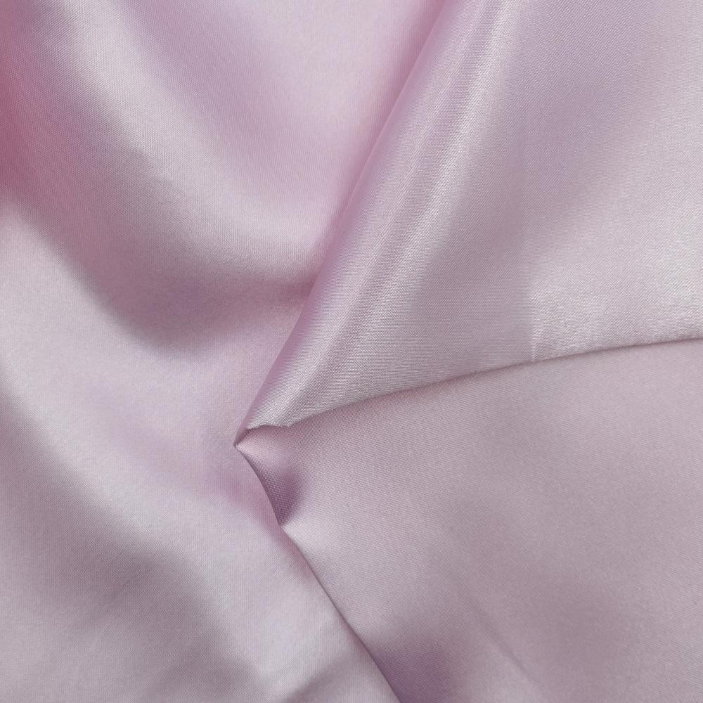 Polyester Silk Satin Scarf Fabrics