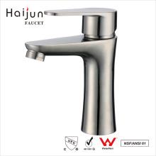 Haijun Unique 0.1 ~ 1.6MPa termostática Waterfull agua potable lavabo grifo