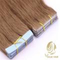 PU-Band Haarverlängerungen mit Großhandelspreis