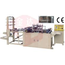 Ziplock Computer Control Bag Making Machine (FQZS-500-800)