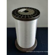 0,18 mm 100% Polyester-Monofilamentgarn
