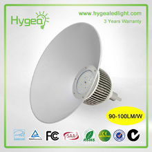 promotional products 150W LED high bay light for industry using Construction site Special-purpose Lamp