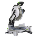AWLOP MITER SAW MS255A 1800W