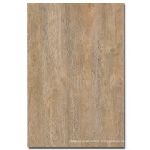 Wood texture floor tile indoor ceramic floor wooden tiles