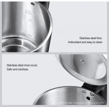 VIOMI Electric Kettle Stainless Steel Water Kettle