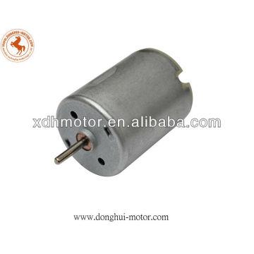 Opener motors RS-370SH,bottle opener motors, power electrical motor