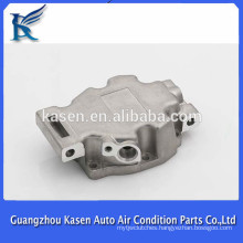 06C ac compressor parts for Toyota Corolla