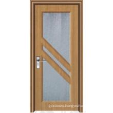 PVC Door P-035
