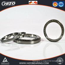Roulement d'embrayage / roulement axial / pelle d'utilisation de pièces d'excavatrice (SF3607)