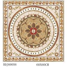 New Design of Carpet Tiles for Bangladesh Market (BDJ60056)