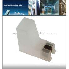 SCHINDLER elevator Oil Cups ID.NR.56302105