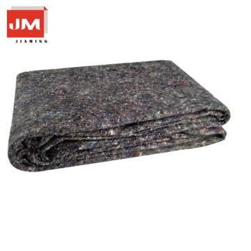 Tapete de pintura Tapete antiderrapante de proteção de chão