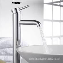 mixer basin faucet & basin tap mixer