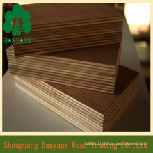 1220*2440*28mm Best Sale Plywood for Container