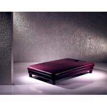 Luxury Thai Bed Hotel Massagem Bed Hotel Furniture