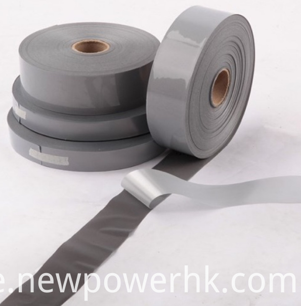Bias Seam Tape MF-3A/ MF-3B